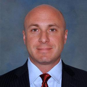 Michael R. Holzman